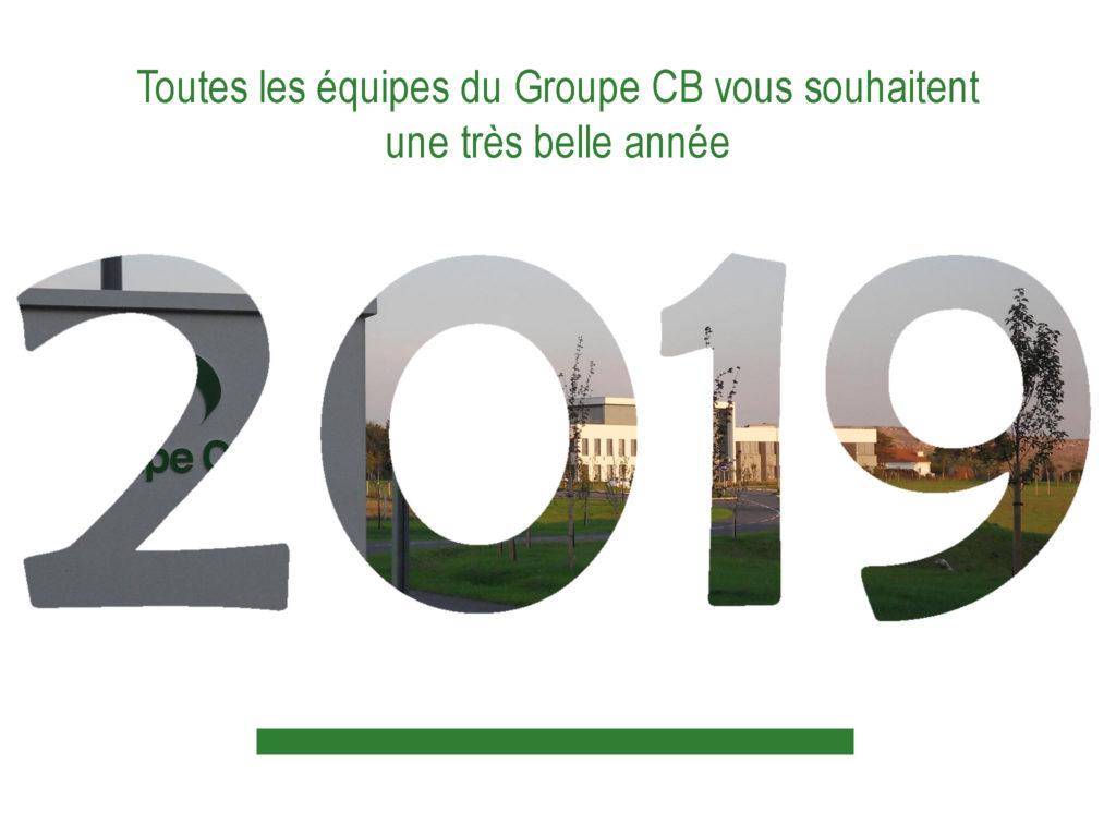 2019-groupecb